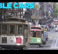 San Francisco Top 10 Travel Attractions – California Travel Guide